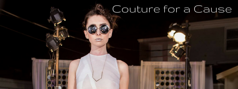 couture-for-a-cause