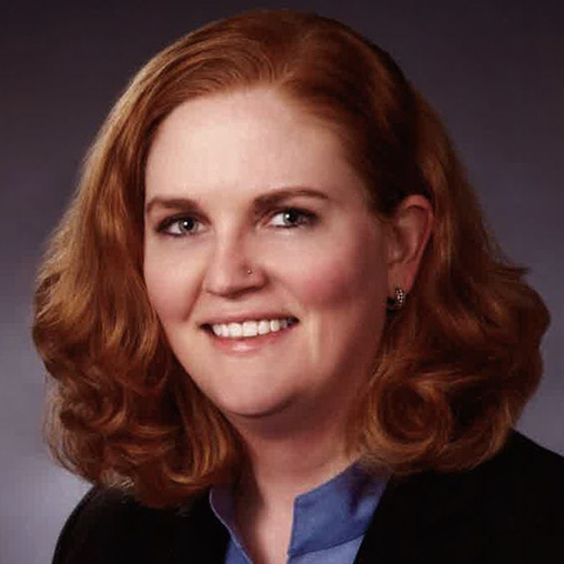 Sallie Wyatt-Woodell