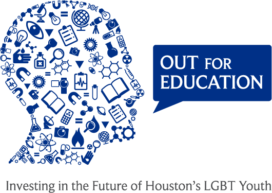 Out For Education Mobile Retina Logo